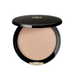 Компактная пудра Ga-De Rich  Moist Pressed Powder SPF15 13 (Цвет 13 Honey Beige  variant_hex_name D5B4A1)