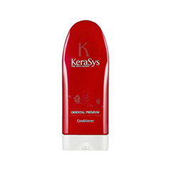 Кондиционер KeraSys Hair Clinic System Oriental Premium Conditioner (Объем 200 мл)