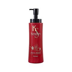 Oriental Premium Shampoo (Объем 470 мл)