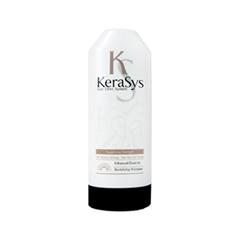 Шампунь KeraSys Revitalizing Shampoo Enhanced-Elasticity Supplying Strength (Объем 200 мл) marlies moller strength шампунь для ослабленных волос strength шампунь для ослабленных волос