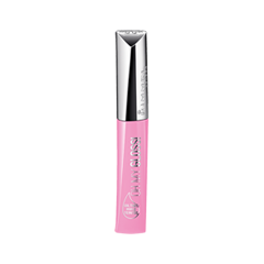 Тинт для губ Rimmel Oh My Gloss! Oil Tint 200 (Цвет 200 Master Pink variant_hex_name F098C1) karmart cathy doll 2 in 1 vitamin c tint tinted gluta gloss pink lip korea free shipping