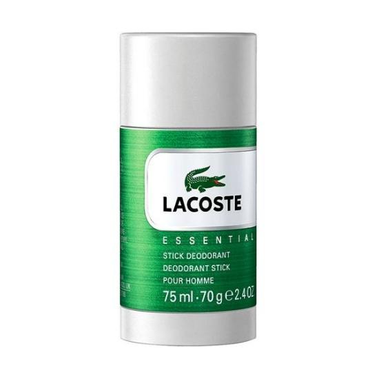 Роликовый дезодорант Lacoste Pudra 915.000