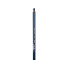 Карандаш для глаз Ga-De Everlasting Eyeliner 301 (Цвет 301 Intense Blue variant_hex_name 4D617F) ga 8ipe1000 где в златоусте