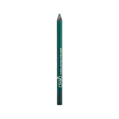 Карандаш для глаз Ga-De Everlasting Eyeliner 302 (Цвет 302 Intense Green variant_hex_name 0A8062) косметические карандаши ga de карандаш для глаз everlasting no 310 nude