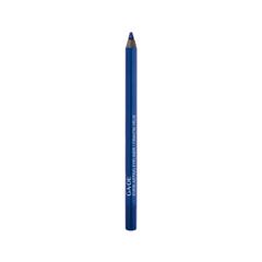 Карандаш для глаз Ga-De Everlasting Eyeliner Intense 311 (Цвет  variant_hex_name 1B4E8F)