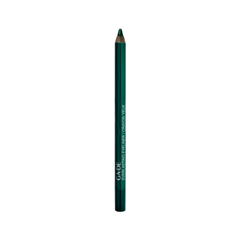 Карандаш для глаз Ga-De Everlasting Eyeliner Intense 312 (Цвет 312 variant_hex_name 005346) dhl ems 1pc new pepperl fuchs nbb8 18gm50 e2 v1 m