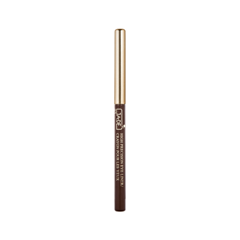 Карандаш для глаз Ga-De High Precision Eyeliner 02 (Цвет 02 Brown variant_hex_name 543A32) ga de подводка фломастер для глаз high precision design
