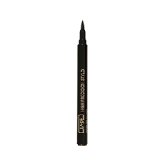 Подводка Ga-De High Precision Stylo
