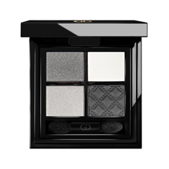 Для глаз Ga-De Idyllic Soft Satin Eyeshadow Palette 30 (Цвет 30 Smoky Eyes variant_hex_name 8B8A88)