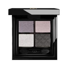 Для глаз Ga-De Idyllic Soft Satin Eyeshadow Palette 31 (Цвет 31 Violet Smoke   variant_hex_name 958892) тени ga de тени для век двухцветные idyllic soft satin no 42 silver