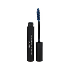Тушь для ресниц Ga-De Intense Volume Mascara Intense Blue (Цвет Intense Blue variant_hex_name 233156) туши ga de тушь для ресниц lash fever blue