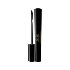 Тушь для ресниц Ga-De Lash Precisionist Extreme Volume Mascara essence тушь для ресниц the false lashes mascara extreme volume