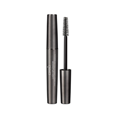 Тушь для ресниц Ga-De Lash Splendor High Impact Mascara тушь для ресниц absolute new york lash pump mascara