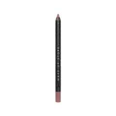 Карандаш для губ Make Up Store Lippencil Pearl Collection (Цвет Wedding Night variant_hex_name BE736A)