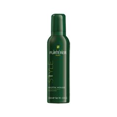 Мусс Rene Furterer Vegetal Mousse (Объем 200 мл) мусс для укладки волос lee stafford double blow mousse 200 мл