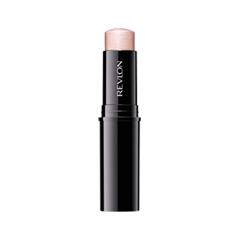 Хайлайтер Revlon Photoready Insta-Fix™ Highlighting Stick 200 (Цвет 200 Pink Light variant_hex_name ECCFC9) стоимость