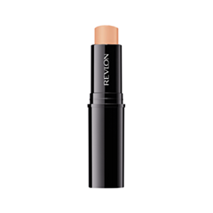 Тональная основа Revlon Photoready Insta-Fix™ Make Up 140 (Цвет 140 Nude variant_hex_name F1B390) стоимость