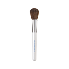 Кисть для лица Seventeen Blush Brush