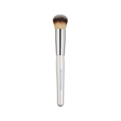 Кисть для лица Seventeen Foundation Brush