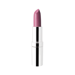 Помада Seventeen Matte Lasting Lipstick 47 (Цвет 47 variant_hex_name BE7B96)