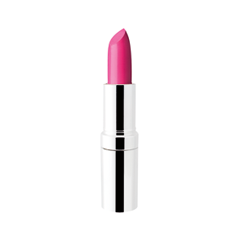 Помада Seventeen Matte Lasting Lipstick 51 (Цвет 51 variant_hex_name EC67A0)
