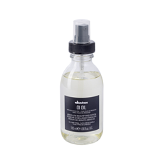 Масло Davines OI Oil Absolute Beautifying Potion (Объем 135 мл) the merchant of venice noble potion парфюмерная вода 100 мл