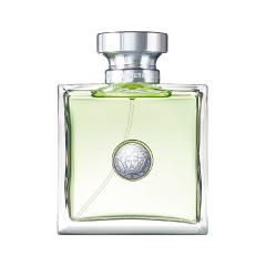 Дезодорант Versace Парфюмированный дезодорант-спрей Versense (Объем 50 мл Вес 100.00) туалетная вода versace versense объем 30 мл вес 80 00