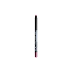 Карандаш для глаз NYX Professional Makeup Faux Blacks Eyeliner FBL05 (Цвет FBL05 Blackberry variant_hex_name 7D4862) h rubinstein sexy blacks waterproof