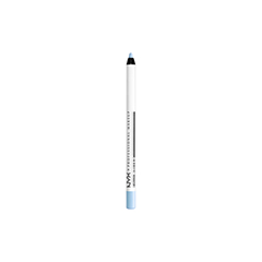 Карандаш для глаз NYX Professional Makeup Faux Whites Eye Brightener FWL05 (Цвет FWL05 Baby Powder  variant_hex_name C0D6EE) аксессуар nel hunter 12 5x8 5 для whites prizm 3 4 5 6 coinmaster катушка