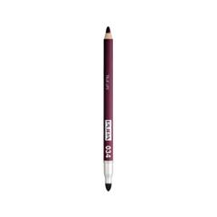 Карандаш для губ Pupa True Lips 34 (Цвет 34 Красный сливовый variant_hex_name 371221 Вес 10.00) карандаш для губ pupa true lips цвет 27 fuchsia variant hex name d3377c вес 10 00