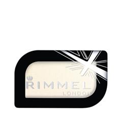 Тени для век Rimmel MagnifEyes Mono Eyeshadow 012 (Цвет 012 Q-Jump variant_hex_name FFFEF8)