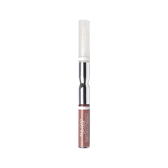 Помада Seventeen All Day Lip Color 32 (Цвет 32 variant_hex_name B16160)