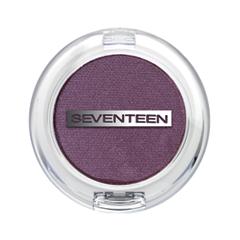 Тени для век Seventeen Silky Shadow Satin 226 (Цвет Satin 226 variant_hex_name A081A1)