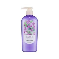 Кондиционер Missha Natural Lotus Vinegar Conditioner (Объем 310 мл) missha бальзам для волос
