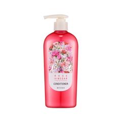 Кондиционер Missha Natural Rose Vinegar Conditioner (Объем 310 мл) missha бальзам для волос