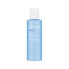 Super Aqua Ice Tear Emulsion (Объем 150 мл)
