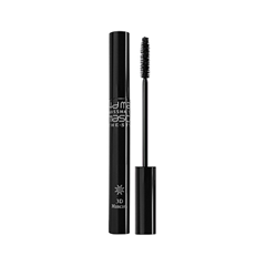 Тушь для ресниц Missha The Style 3D Mascara (Цвет Black variant_hex_name 000000) artdeco all in one mascara 01 цвет 10 black variant hex name 000000