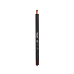 Карандаш для глаз Missha The Style Eye Liner Pencil Brown (Цвет Brown variant_hex_name 5B4D44)