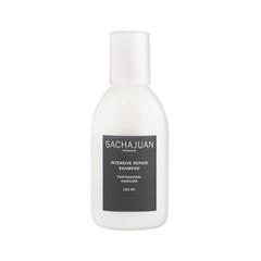 Шампунь Sachajuan Intensive Repair Shampoo (Объем 250 мл)