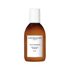 Шампунь Sachajuan Scalp Shampoo (Объем 250 мл)