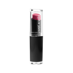Помада Wet n Wild Mega Last Lip Color 966 (Цвет 966 Don`t Blink Pink variant_hex_name C51B74) parsons t die last