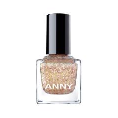 Лак для ногтей ANNY Cosmetics ANNY Colors 456 (Цвет 456 Blush Champagne variant_hex_name fdedce)