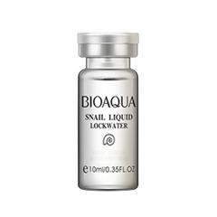 Сыворотка BioAqua