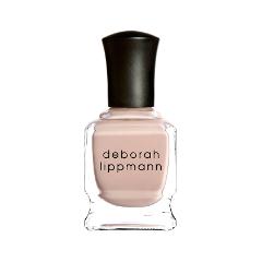 Лак для ногтей Deborah Lippmann Gel Lab Pro Brand New Day (Цвет Brand New Day variant_hex_name bca190) brand new