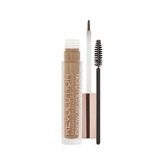 Гель для бровей Makeup Revolution