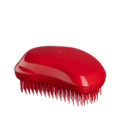 Расчески и щетки Tangle Teezer The Original Thick & Curly Salsa Red (Цвет Salsa Red variant_hex_name a91428) духи wild musk 1 sexy life духи wild musk 1
