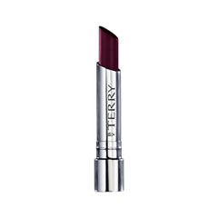помада by terry hyaluronic sheer rouge 4 цвет 4 princess in rose variant hex name f56e96