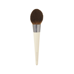 Кисть для лица Ecotools Full Powder Brush