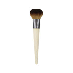 Кисть для лица Ecotools Precision Blush Brush