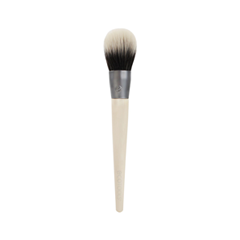 Кисть для лица Ecotools Sheer Finish Blush Brush